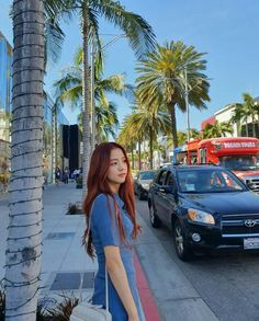 Find images and videos about kpop, rose and blackpink on We Heart It - the app to get lost in what you love. Divas, Blackpink Jisoo, Kim Jennie, South Korean Girls, Korean Girl Groups, Black Pink ジス, Chica Cool, Foto Casual, Entertainment