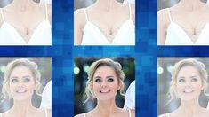 Hollyoaks' Stephanie Waring will keep partying despite intense Dancing on Ice schedule