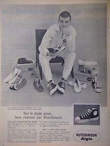 Et Du Tableau Posters Event Images 87 Chaussures Meilleures Shoe naqw8Rvz7x
