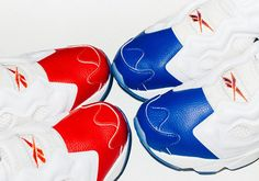 http://SneakersCartel.com Undefeated x Reebok Insta Pump Fury Inspired by the Allen Iverson's Reebok Question #sneakers #shoes #kicks #jordan #lebron #nba #nike #adidas #reebok #airjordan #sneakerhead #fashion #sneakerscartel http://www.sneakerscartel.com/undefeated-x-reebok-insta-pump-fury-inspired-by-the-allen-iversons-reebok-question/