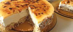 100% viejuna y 100% casera, la estrella de la cocina ochentera vuelve siempre con el calor, igual que Verano Azul.