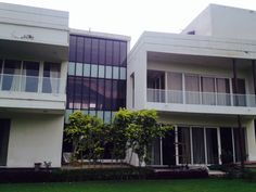 Farm villa in south delhi