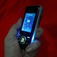 https://www.tokopedia.com/ochanperdana/sony-ericsson-s500i-contrasted-black-with-dynamic-led-front-speaker