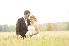 Warm summer wedding shoot Wedding Shoot, Wedding Dresses, Wedding Portraits, Summer Wedding, Warm, Couple Photos, Couples, Blog, Photography
