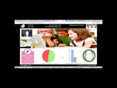 EducActiva: Let's Study - YouTube