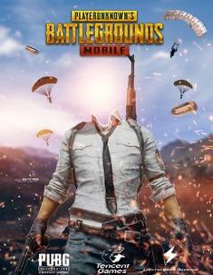 Pubg Games, Wallpapers, Clothes, Bacgrounds and all staff about the game - freetoedit pubg_lover pubgmobile pubg.