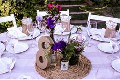 decoracion-mesas-invitados-boda-granada