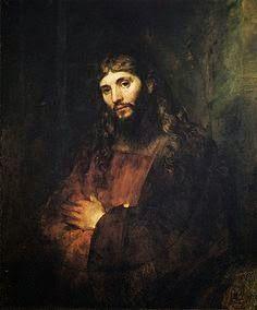 """In Cammino: Commento al Vangelo di ENZO BIANCHI""""Il grande coma..."""