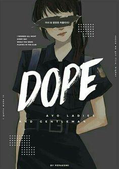 BTS / Dope / Fanart by pepakomi K Pop, Album Songs, Bts Girl, K Wallpaper, Scenery Wallpaper, Wallpaper Quotes, Bts Drawings, Bts Chibi, Bts Fans