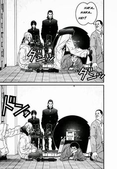 Gantz Manga 04 Español, Gantz Manga 04 online, Descargar online Gantz Manga 04, Gantz Manga 04 Gratis, Ver Gantz Manga 04 online, Leer online Gantz Manga 04, Gantz Manga 04 en HD. Nombre del Manga: GantzCapitulo: 04Gantz Manga 04: Ya esta disponible Gantz Manga capitulo 04 en español alta calidad, para descargar y leer online. …