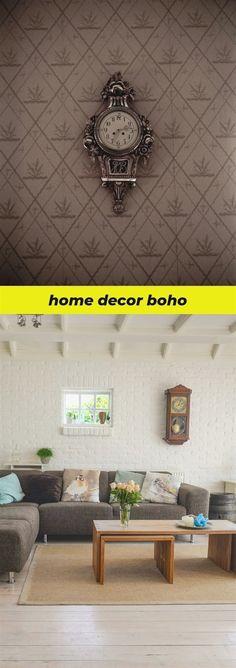 Home Decor Boho 105 20181004035129 62 Diy Ideas Youtube Blog