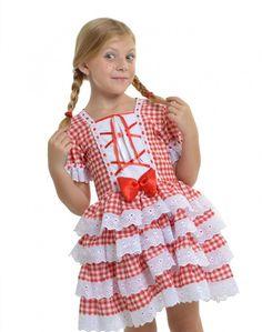 vestido-caipira-xadrez-vermelho-roupa-para-festa-junina