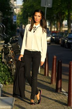 WE HAVE FINALLY A BLOGG !!! (by Burcu Dere) http://lookbook.nu/look/4080538-WE-HAVE-FINALLY-A-BLOGG