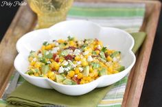 Must Have Summer Salad Recipes - Picky Palate
