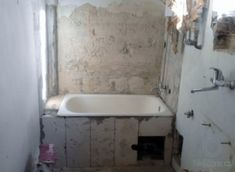92+ Nejlepší Stock z Koupelna 3M2 Bathtub, Bathroom, Standing Bath, Washroom, Bathtubs, Bath Tube, Full Bath, Bath, Bathrooms