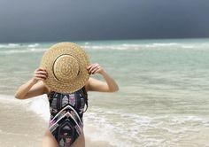 🕵🏻♀️ @americaneagle    #kisterss #miami #beachaholic #beachlife #miamibeach #americaneagle #victoriassecret