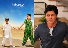 Download torrent: Dhanak Torrent HD Movie 2016 Download Category: HD Films > Movies torrents > Bollywood torrents Genres: Romantic Torrent language: Hindi Total Size: GB Dhanak Torrent HD Movie 2016 Download The story of two orphaned siblings Shorty (Agriculture Chhabaria) and Angel (Hetal crater) whose upbringing of his uncle (Vipin Sharma) and the aunt. Rajasthan [ ] The post Dhanak Torrent HD Movie 2016 Download appeared first on 99 Hd Fil