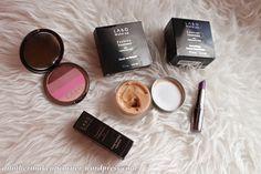 Labo Fashion Treatment Make-Up secondo Another Makeup Corner