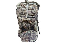 Best Hunting Backpack – Review & Buying Guide