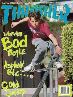 Frankie Hill, dominating. Thrasher, Magazine, Skateboarding, Skateboarding Videos, Interviews, Articles  Thrasher Magazine - skateboarding news videos photos clothing skateparks events music and more