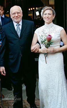 Beautiful bride! #petalandpistiloriginal
