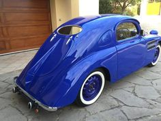 Skoda Popular Aerodynamic For Sale Supercar, Old Cars, Custom Cars, Cars And Motorcycles, Vintage Cars, Classic Cars, Trucks, Popular, Antique