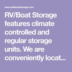 RV/Boat Storage features climate controlled and regular storage units. We are conveniently located  sc 1 st  Pinterest & Vehicle Wraps u0026 Graphics Your Car Wrap St Louis Experts | T@B ...