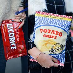 bolsos_comida_1