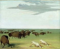 American Indian School Records Genealogy - FamilySearch Wiki