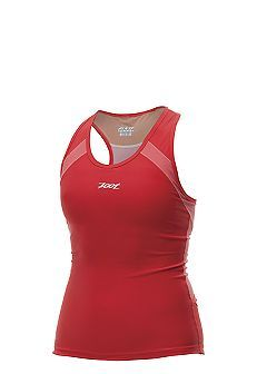 Zoot Sports Women's Triathlon Apparel