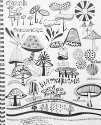 Image result for easy doodle ideas tumblr