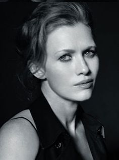 Mireille Enos (actress)