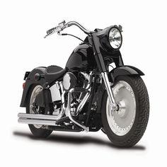 harley davidson fatboy - my obsession! Harley Panhead, Harley Davidson Knucklehead, Harley Davidson Custom Bike, Classic Harley Davidson, Used Harley Davidson, Harley Bikes, Harley Davidson Street, Harley Davidson Motorcycles, Hd Motorcycles