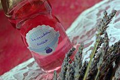 Levendula szörp - Főzni jó sütni még jobb Water Bottle, Drinks, Instagram, Drinking, Beverages, Water Bottles, Drink, Beverage