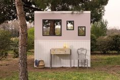 Consola Doyle, L90xl33xh88 cm #homedecor #interiordesign #inspiration #decor #table #mangowood Console, Mango, Inspiration, Living Room, Interior Design, Table, Home Decor, Manga, Biblical Inspiration