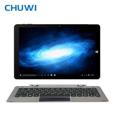 check price 11 11 super gift 12inch chuwi hi12 dual os tablet pc intel atom z8350 quad core windows10 android #usb #ram