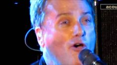 "MICHAEL W. SMITH ""CHRIST ALL AROUND ME"" at GCC Midland,Tx. 4-18-2014"