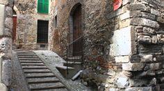 Amelia, Umbria - Italia