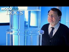Water Memory (Documentary of 2014 about Nobel Prize laureate Luc Montagnier) - YouTube