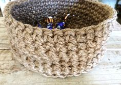 Laundry Basket, Wicker, Home Decor, Products, Decoration Home, Room Decor, Laundry Baskets, Gadget, Interior Decorating