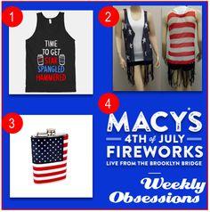 july 4th fireworks tampa fl 2012