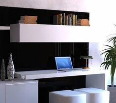 modular tv led lcd rack vajillero organizador mesa oferta  cosas para una casa pinterest