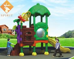 High quality Large Infant plastic playground slide for Jordan, View plastic playground slide, SPIRIT-PLAY Product Details from Yongjia Spirit Toys Factory on Alibaba.com    Welcome contact us for further details and informations!    Skype:johnzhang.play    Instagram: johnzhang2016  Web: www.zyplayground.com  Youtube: yongjia spirit toys factory  Email: spirittoysfactory@gmail.com  Tel / Wechat / Whatsapp: +86 15868518898  Facebook: facebook.com/yongjiaspirittoysfactory