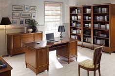 Comfort Line Bútoráruházak Corner Desk, Red And White, Orlando, Inspiration, Office Desks, Furniture, Home Decor, Corner Table, Biblical Inspiration