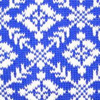 Maya's Knit: Traditionel nordic knitting Knitting Charts, Maya, Blog, Tricot, Blogging, Knitting Tutorials, Maya Civilization