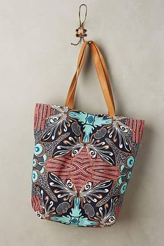 Parcourir Tote - anthropologie.com #anthrofave