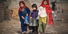 Afghan-Children-660x330.jpg (660×330)