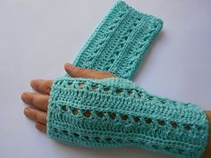 Front-gloves_small2