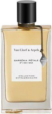 Van Cleef & Arpels Collection Extraordinaire Gardenia Petale Fragrance 75ml