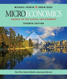 Download ebook pdf free httpaazeabookprinciples of test bank solutions for microeconomics canada in the global environment plus myeconlab with pearson etext access fandeluxe Gallery